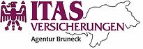 itas_versicherungen
