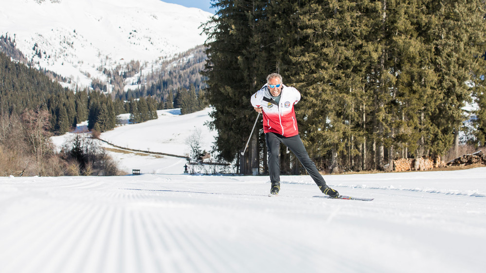 skischule-20200308-104308-3U4A3467.jpg
