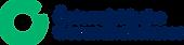 oegk_logo.png