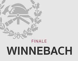 Winnebach.jpg