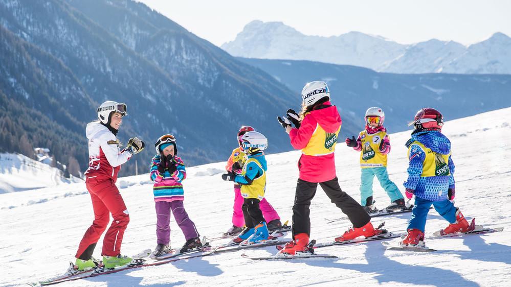 skischule-20191229-133058-3U4A4856.jpg