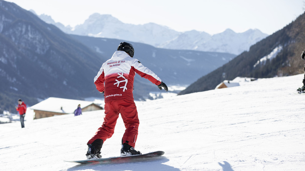 skischule-20191229-131717-PE6F5849.jpg