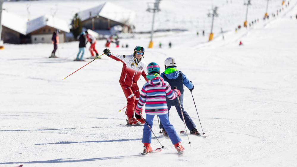 skischule-20191229-115804-PE6F5118.jpg
