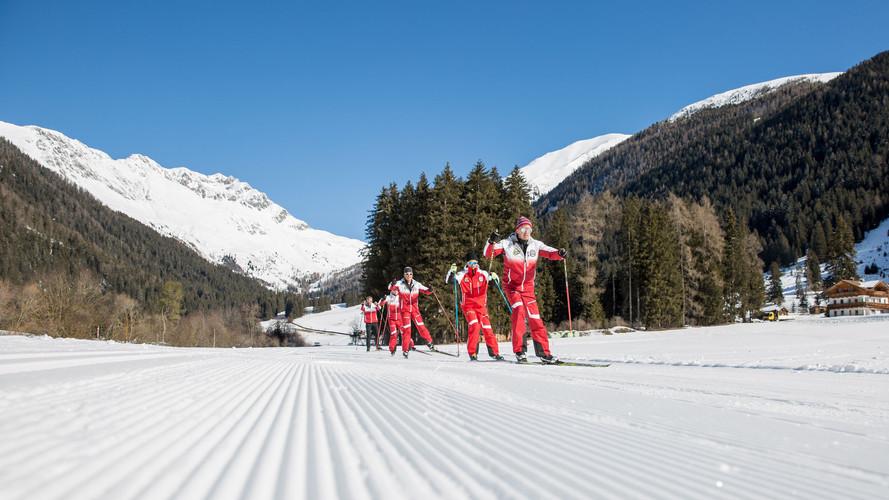 skischule-20200308-104050-3U4A3423.jpg