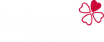 logo tv-gsies-welsberg-taisten.png