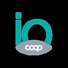 Coop_Logos_IO.png