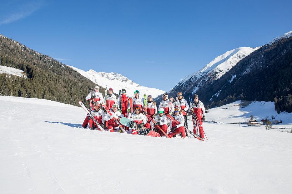 skischule-20200308-093946-3U4A2982.jpg