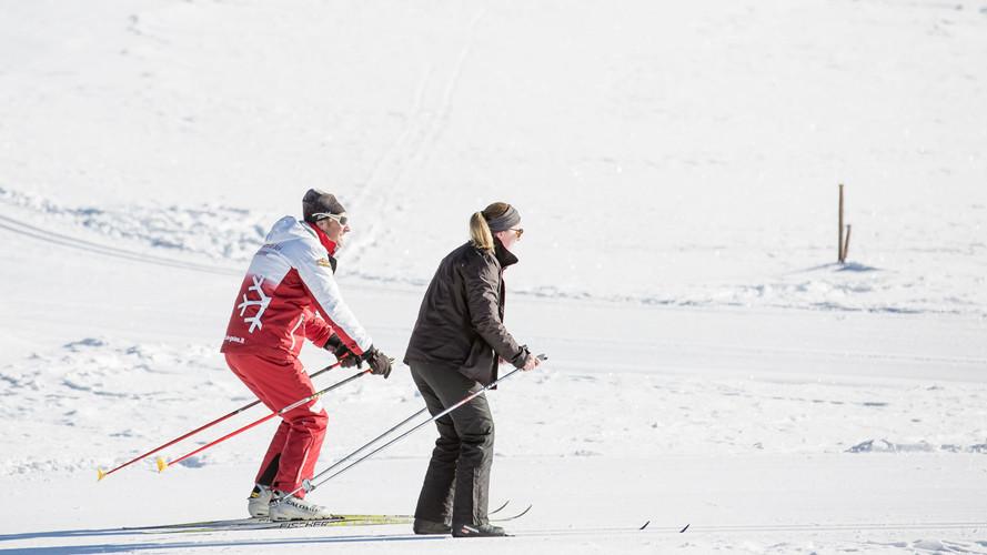 skischule-20191230-131230-3U4A5192.jpg