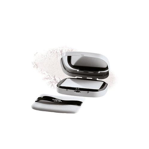 Ilge Translucent Compact Powder