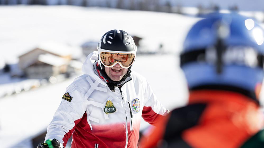 skischule-20191229-132952-PE6F5989.jpg