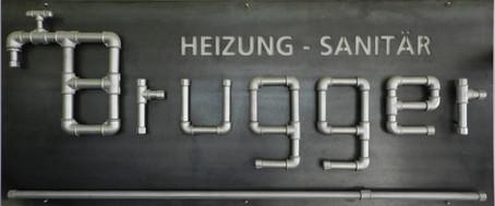 Brugger_Heizung_Sanitaere_Gsies_web%20(1
