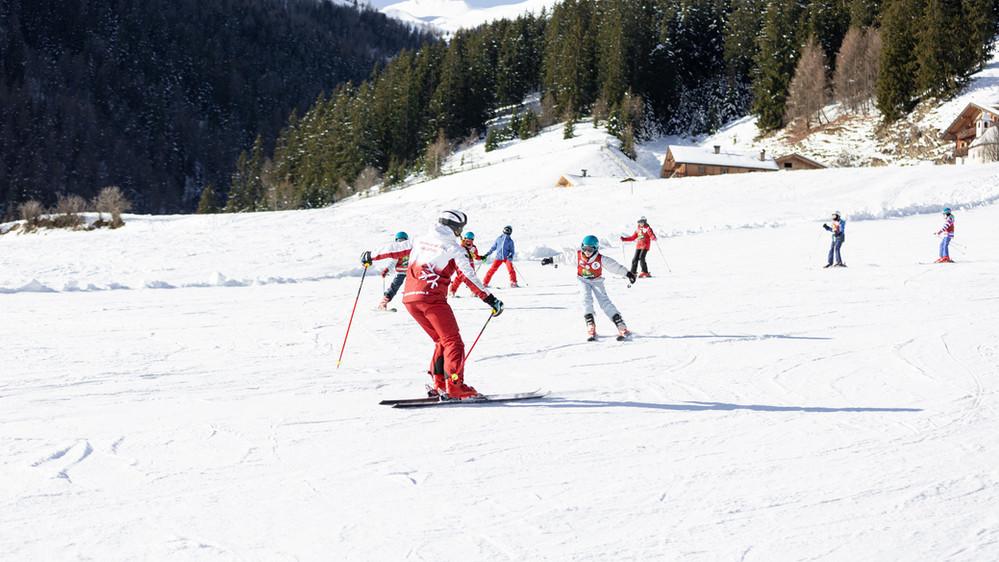 skischule-20191229-131058-PE6F5816.jpg