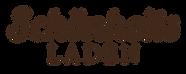 Schoenheitsladen_Logo_edited.png
