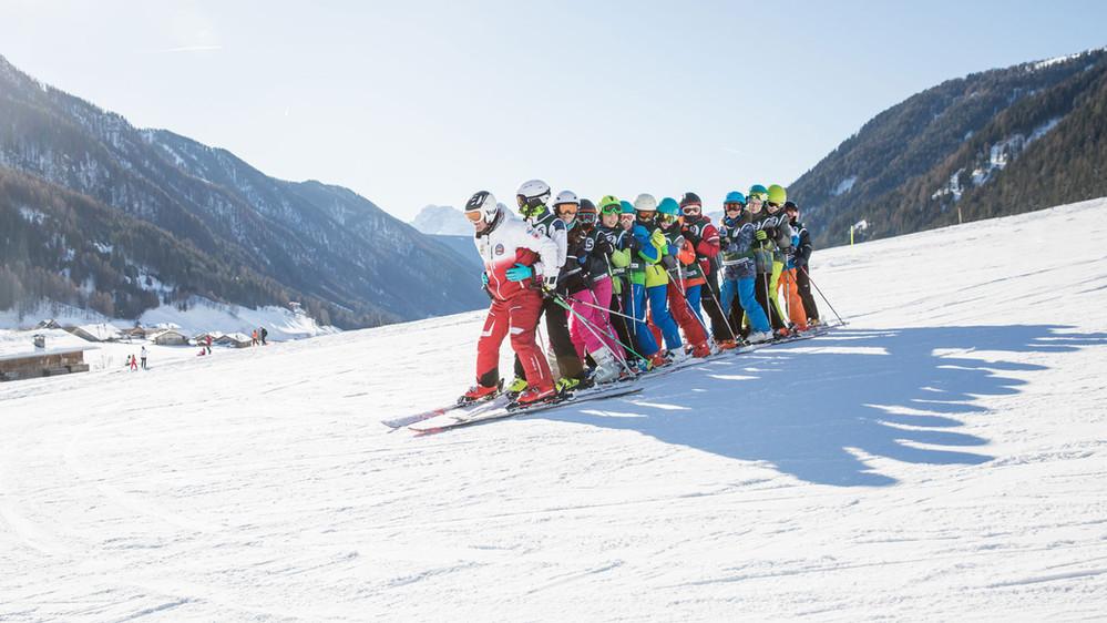 skischule-20191229-125408-3U4A4741.jpg