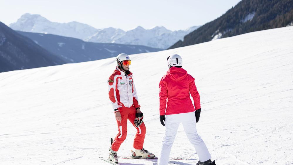 skischule-20191229-121630-PE6F5413.jpg