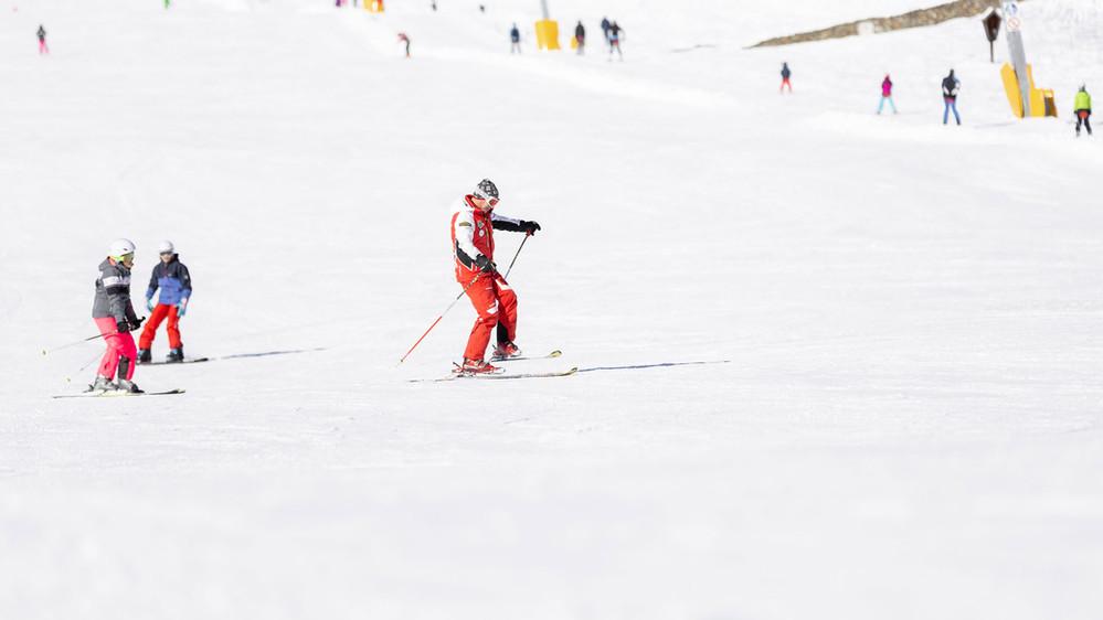 skischule-20191229-120425-PE6F5250.jpg