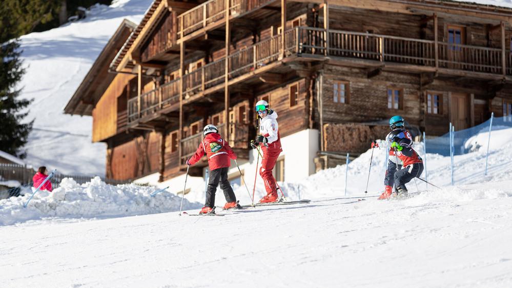 skischule-20191229-121837-PE6F5463.jpg