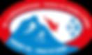 Logo_Skischule_Gsies.png