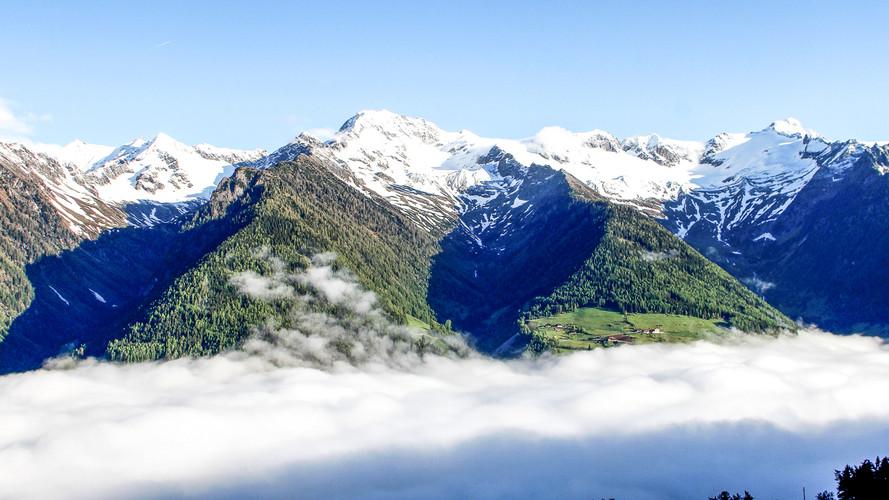 schauinstal_Panorama2.jpg