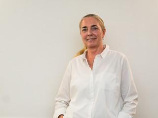 Reinelde Seelos