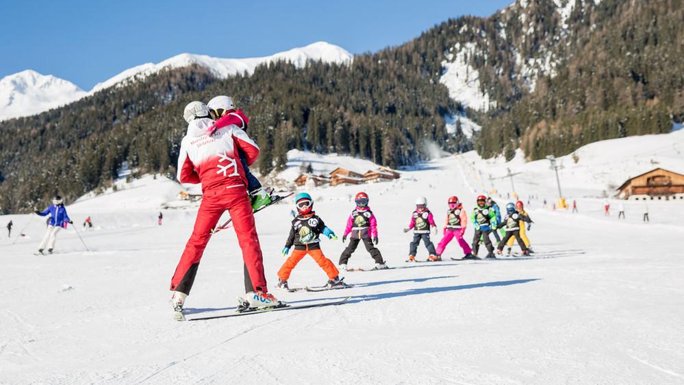 skischule-20191229-120823-3U4A4476.jpg