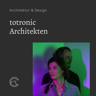 totronic Architekten