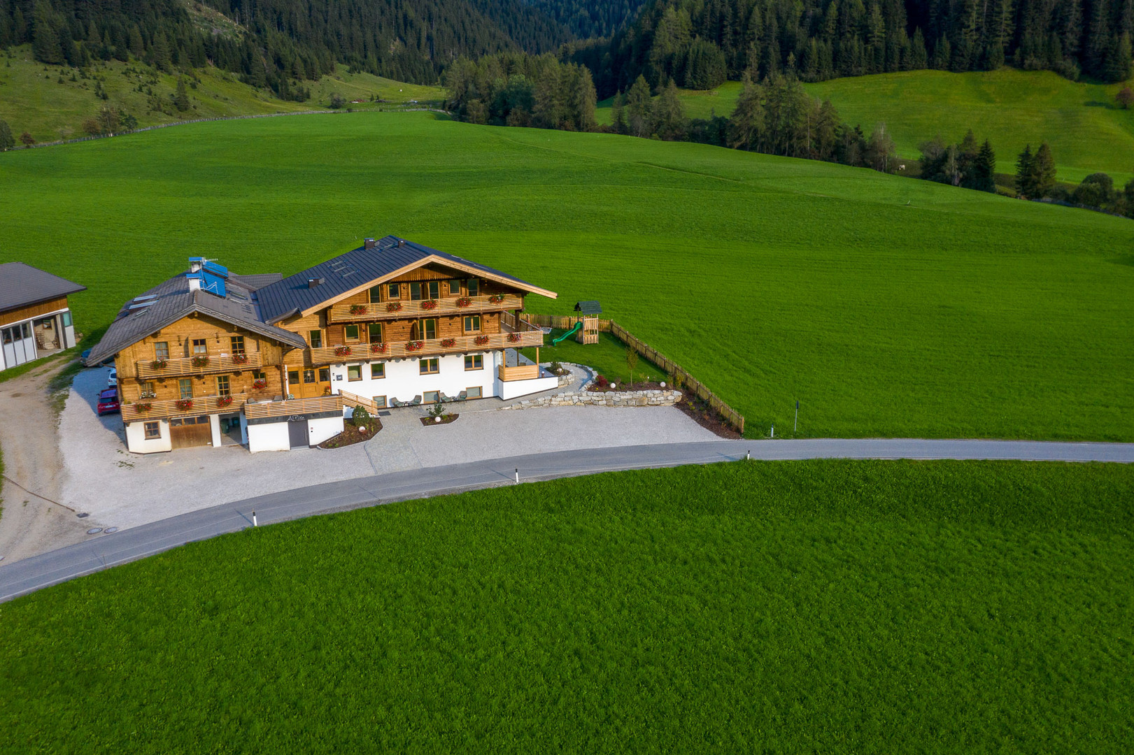Residence_Alpina_Gsies-27.jpg
