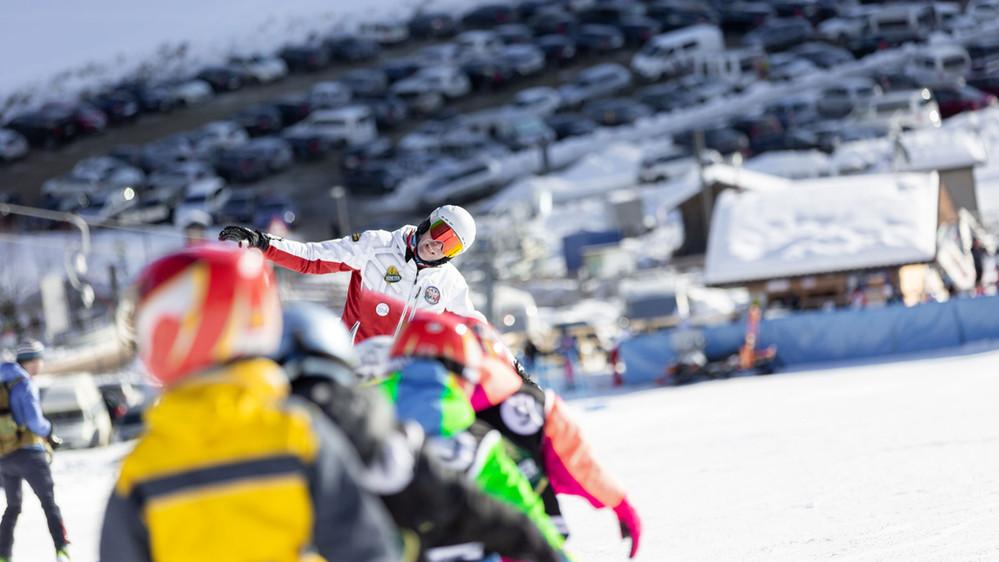 skischule-20191229-120622-PE6F5297.jpg