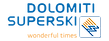 Logo-Superski-Dolomiti.png
