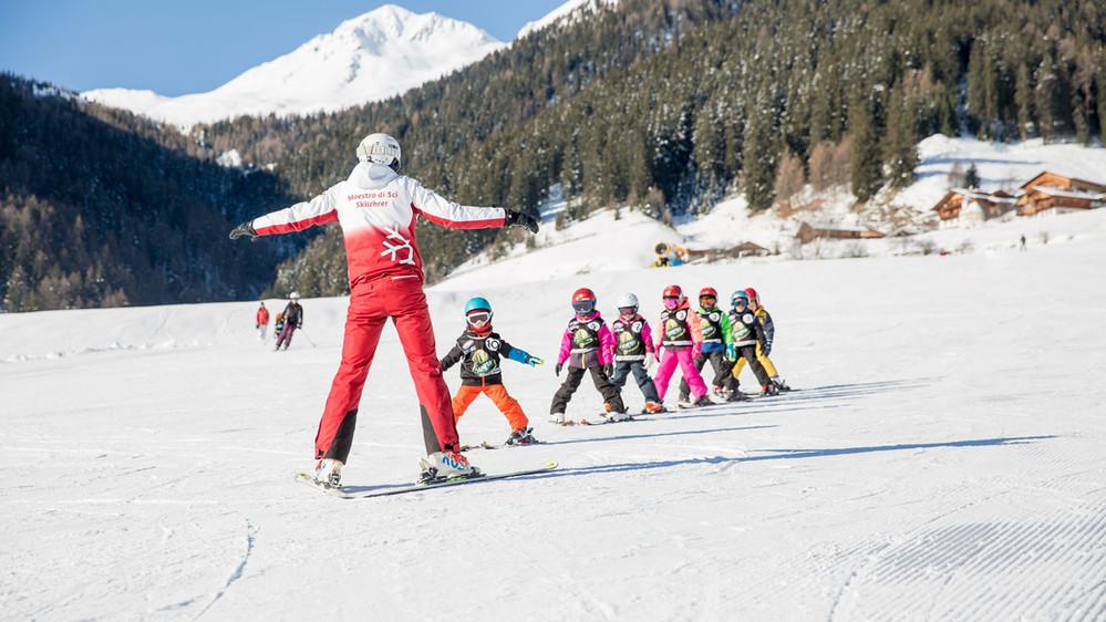 skischule-20191229-120659-3U4A4454.jpg