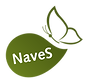 naves.png