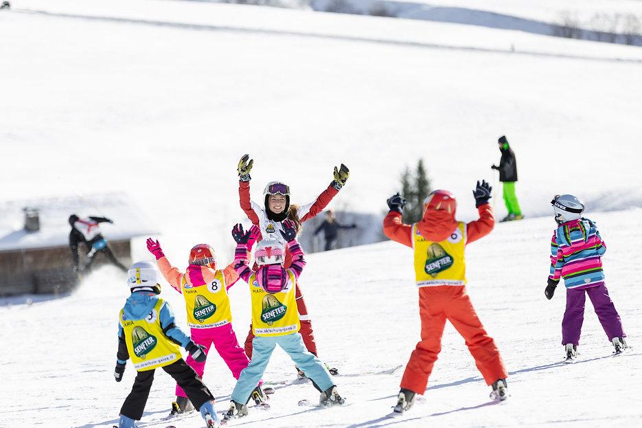 skischule-20191229-132928-PE6F5984.jpg