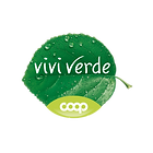 Coop_Logos_ViviVerde.png