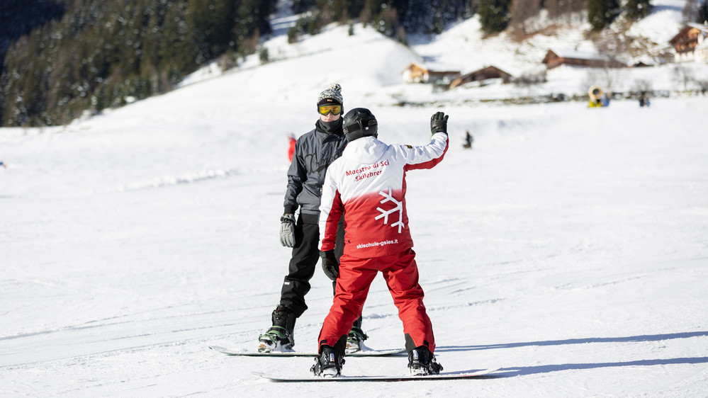 skischule-20191229-125430-PE6F5799.jpg