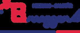 Logo Farbe.png