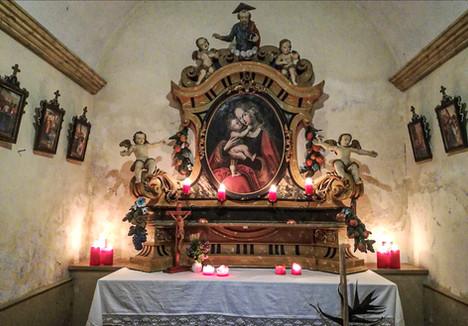 schauinstal_Hofkapelle_innen.jpg