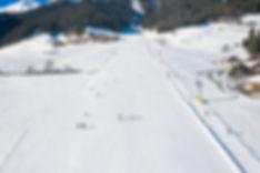 Skischule-20191229-125239-PE6F_0970.jpg
