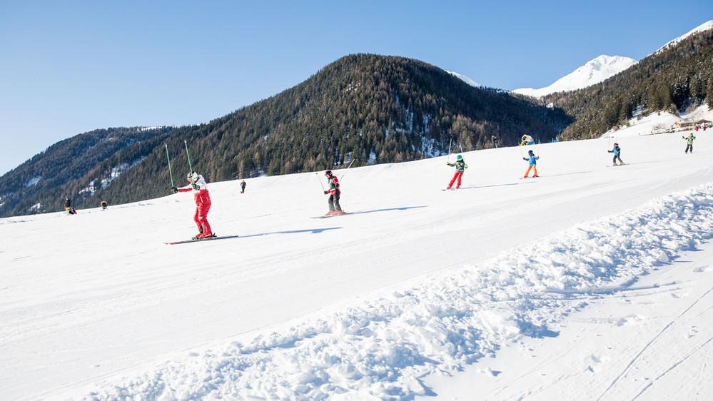 skischule-20191229-121710-3U4A4484.jpg
