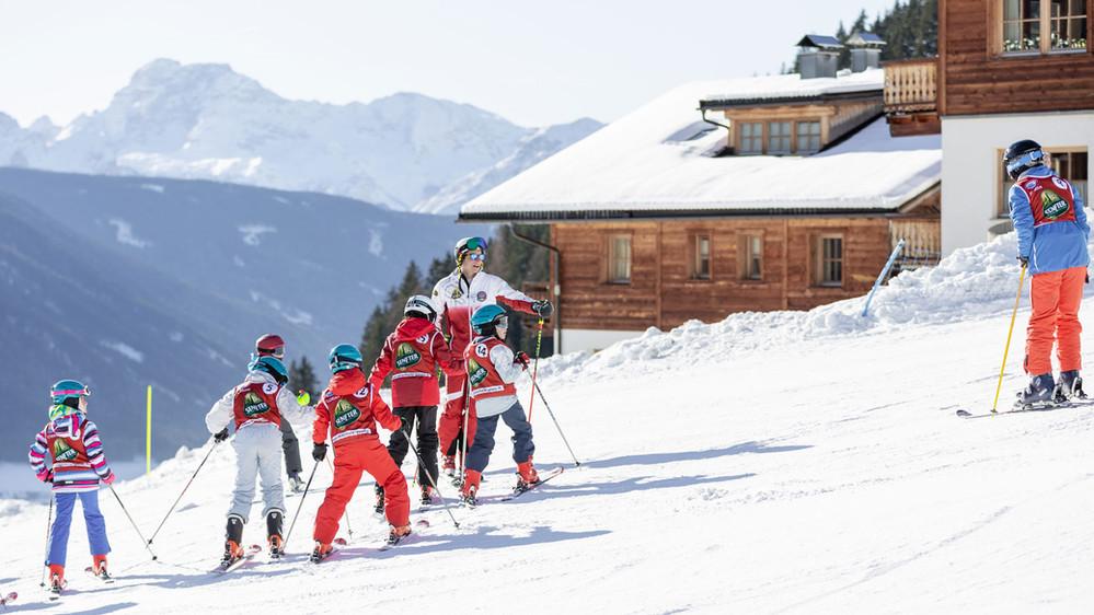 skischule-20191229-121848-PE6F5495.jpg