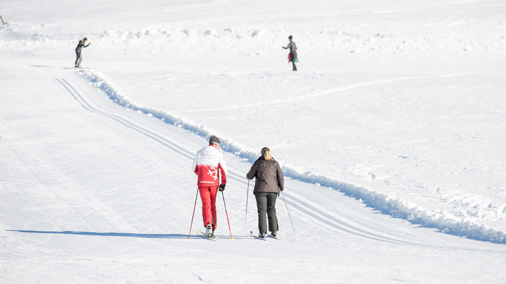 skischule-20191230-133157-3U4A5340.jpg