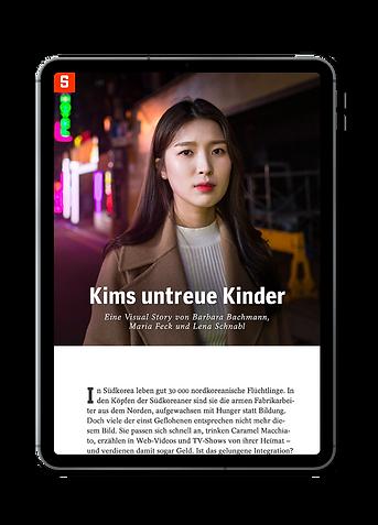 BB_KimsuntreueKinder_web.png