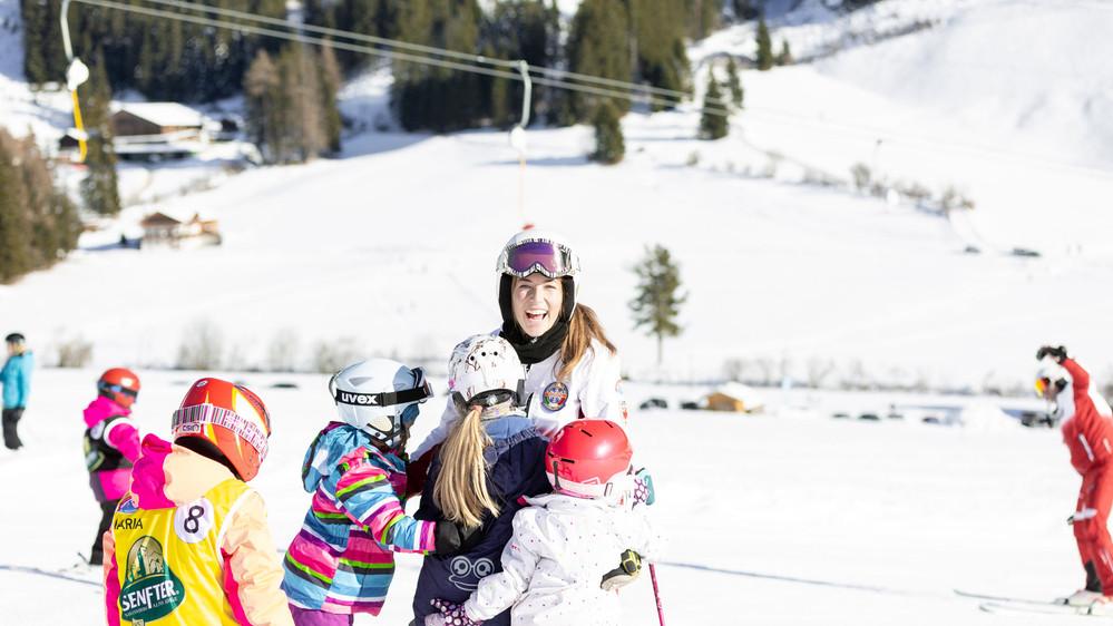 skischule-20191229-133043-PE6F6014.jpg