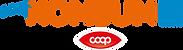 coopKonsum2.png