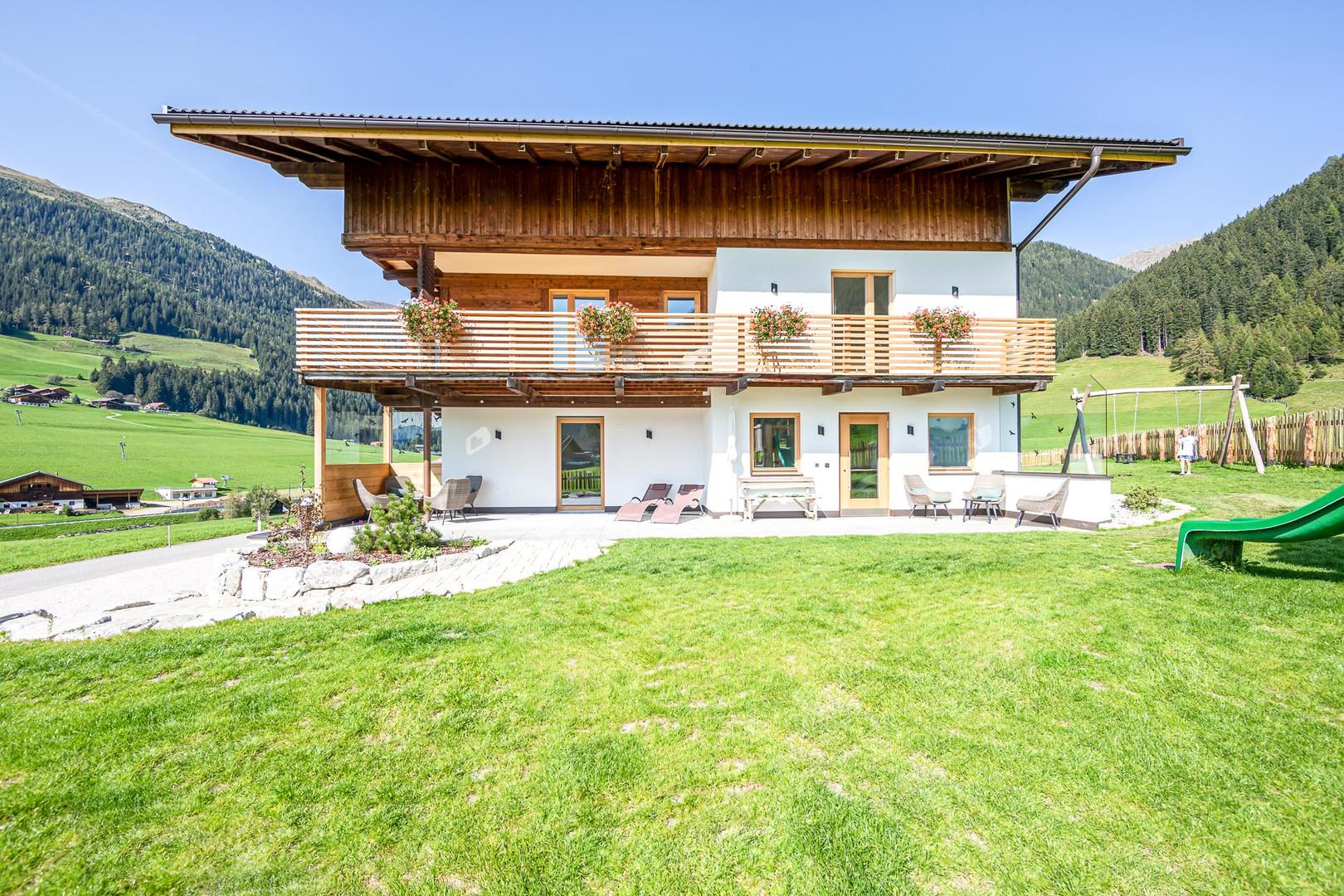 Residence_Alpina_Gsies-14.jpg
