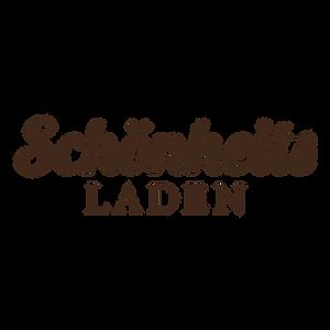 Schoenheitsladen_Logo.png