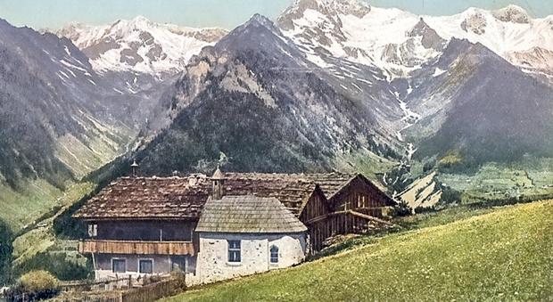 schauinstal_Unbenannt-4%2520a_edited_edi