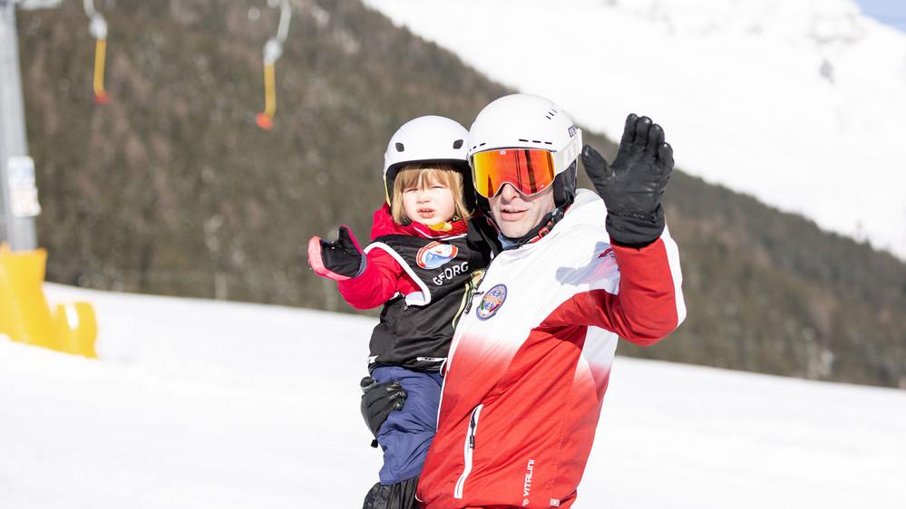 skischule-20191229-120747-PE6F5335.jpg