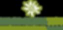Logo-Magdalenahof-def.png