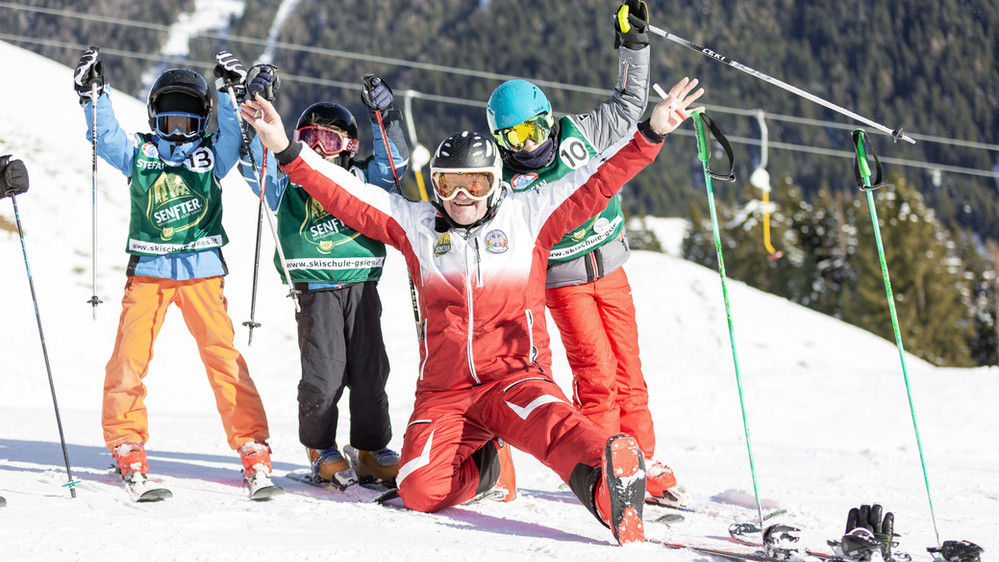 skischule-20191229-123701-PE6F5633.jpg