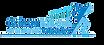 logo-gsiesertal-lauf.png